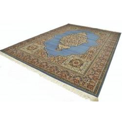 Ολόμαλλο Χαλί Roubayat Kerima 1060-2,20x3,16