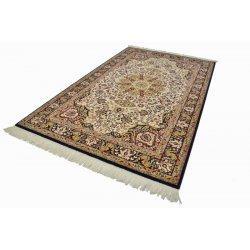 Ολόμαλλο Χαλί Roubayat Riant 1040-1,25x2,00