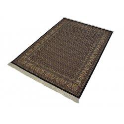 Ολόμαλλο Χαλί Roubayat Smirna 1010-1,80x2,50