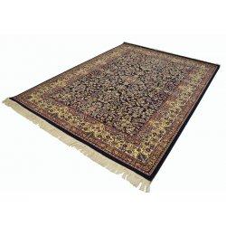 Ολόμαλλο Χαλί Roubayat Sah(Σαχ) 1010-1,80x2,50