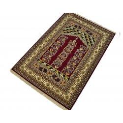 Ολόμαλλο Χαλί Roubayat Mahal 1,50x2,30