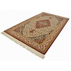 Ολόμαλλο Χαλί Roubayat Mir 1050-1,25X2,00