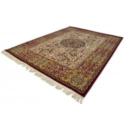 Ολόμαλλο Χαλί Roubayat Serab 1050-1,80x2,50