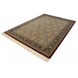 Ολόμαλλο Χαλί Roubayat Siraz 1050-1,80x2,50