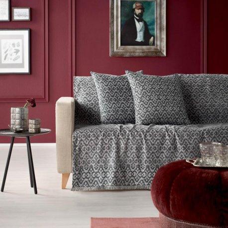 Ριχτάρια Gofis Home 452-15 Grey