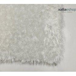Χαλί-Μοκέτα Loft White
