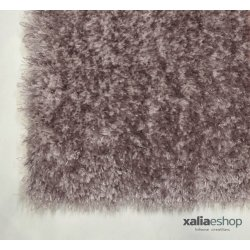 Χαλί-Μοκέτα Loft Lilac