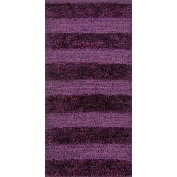 Χαλί Forli Purple