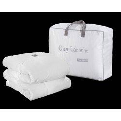 Πάπλωμα Υπέρδιπλο από 100% Πούπουλο-Premium Guy Laroche