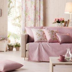 Ριχτάρια Βαμβακερά Gofis 732 Pink