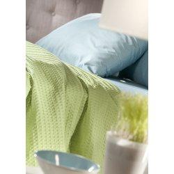 Πικέ Κουβέρτα Guy Laroche-Studio Lime 1,60x2,40