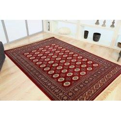 Χαλιά Κλασικά Sherazad 8874 Red