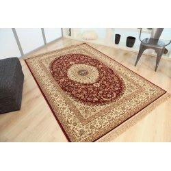 Χαλιά Κλασικά Sherazad 8351 Red