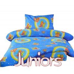 Παπλωματοθήκη Παιδική Nima Home Juniors-131