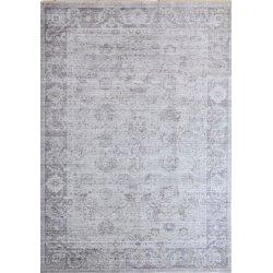 Χαλιά Artizan 344 Grey