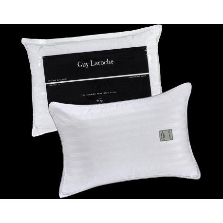 Μαξιλάρι Ύπνου 3D