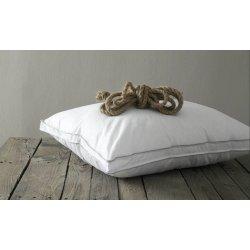 Μαξιλάρια Ύπνου Ambiente Nima Home