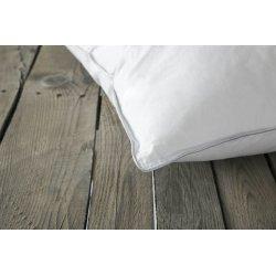 Μαξιλάρι Ύπνου πουπουλένιο Flow Nima Home