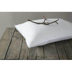 Μαξιλάρια Ύπνου Balance Nima Home