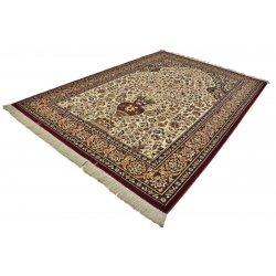 Ολόμαλλο Χαλί Roubayat Sine 1050 - 1,50x2,30