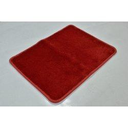Μοκέτα Ultra 20 Red
