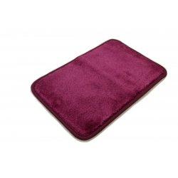 Μοκέτα Ultra 14 Purple