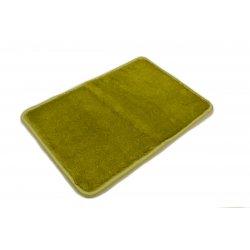 Μοκέτα Ultra 40 Green