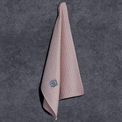 Πετσέτες Κουζίνας Sparkle Pink-Nima Home