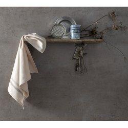 Πετσέτα Κουζίνας Siren Earth-Nima Home
