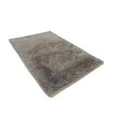 Μοκέτα-Χαλί Elite Grey
