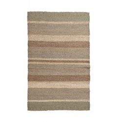 Χαλί ψάθινο Mikam 1,20x1,80