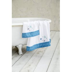 Σετ Παιδικές Πετσέτες Nima Home-Blob