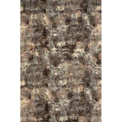 Χαλιά Colore Colori Thema 4645/958 Beige-Brown
