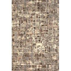 Χαλιά Colore Colori Thema 3575/958 Beige-Brown