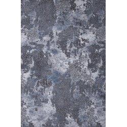 Χαλιά Colore Colori Ostia 7015/953