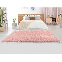 Χαλιά Colore Colori Rich 80068-55