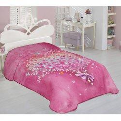 Κουβέρτα Παιδική Beauty Home 6112