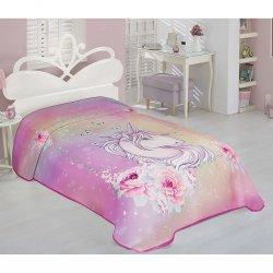 Κουβέρτα Παιδική Beauty Home 6114