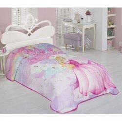 Κουβέρτα Παιδική Beauty Home 6111