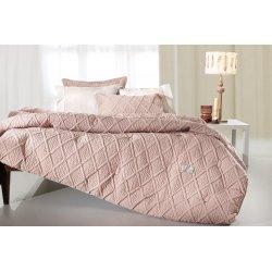 Πάπλωμα για Μονό κρεβάτι της Guy Laroche Vivaldi Pudra