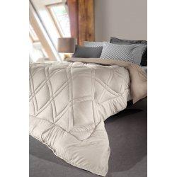 Πάπλωμα για Μονό κρεβάτι της Guy Laroche Lava Ice