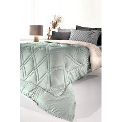 Πάπλωμα για Μονό κρεβάτι της Guy Laroche Lava Ocean
