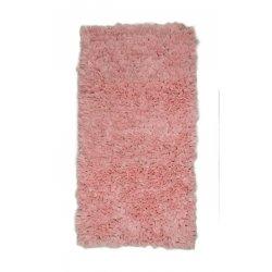 Βαμβακερά Χαλιά Scopa Pink