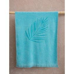 Πετσέτα Θαλάσσης Fougere Nima Home