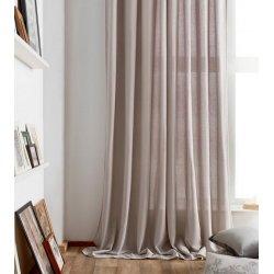 Κουρτίνα με τρουκς 1,40x2,80 Gofis Home 436-15