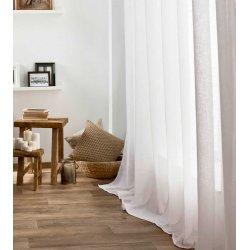 Κουρτίνα με τρουκς 1,40x2,80 Gofis Home 502-05