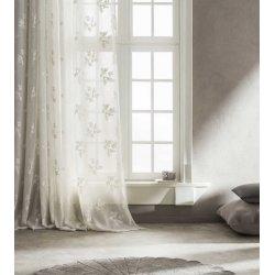 Κουρτίνα με τρουκς 1,40x2,80 Gofis Home 532-05