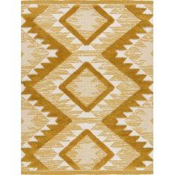 Βαμβακερά Χαλιά Tribe Yellow