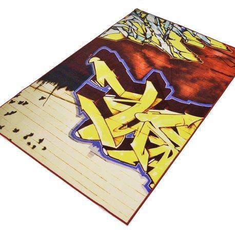 ΧΑΛΙΑ GRAFFITI 043