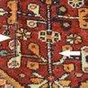 ΧΑΛΙΑ ΝΟΜΑΔΙΚΑ-QASHQAI IRAN 1,52X2,44